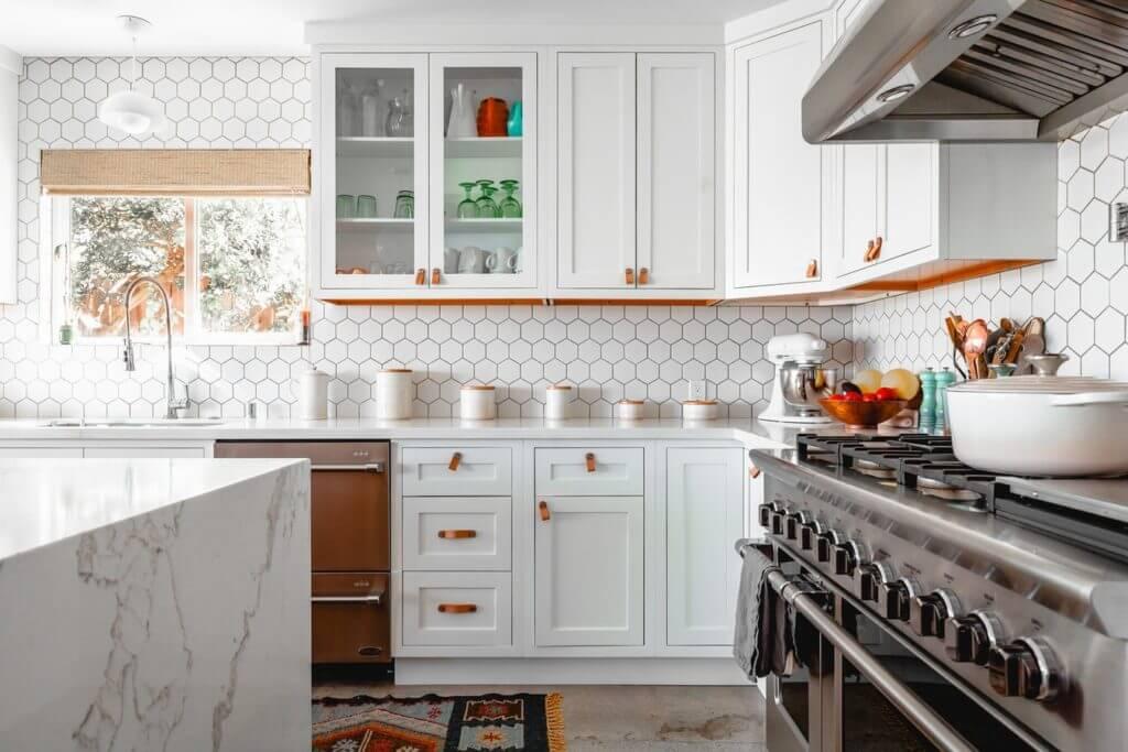 1623369151 912 Placa para salpicaduras de cocina 4 pasos sencillos para empezar