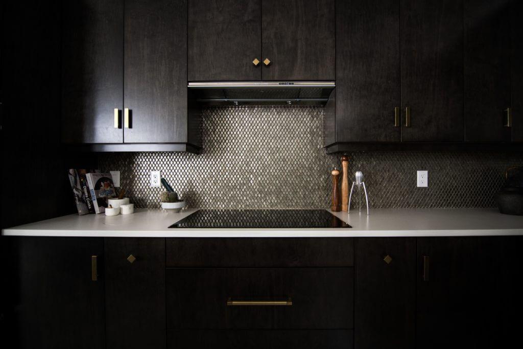 1623369152 264 Placa para salpicaduras de cocina 4 pasos sencillos para empezar