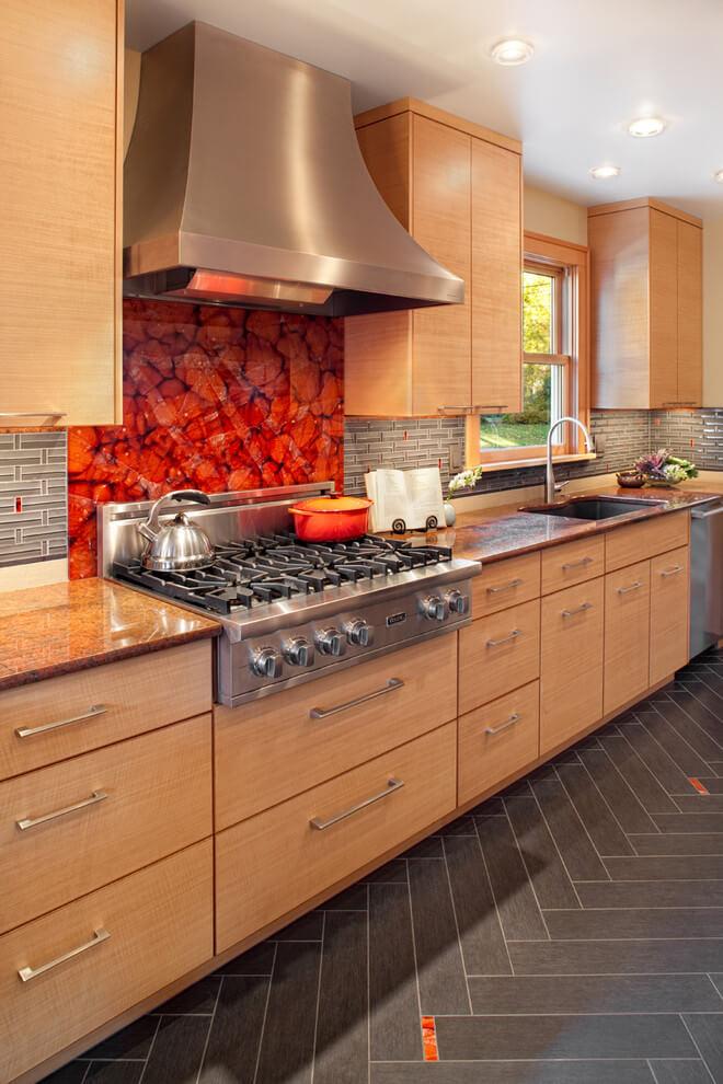 1623369166 190 Placa para salpicaduras de cocina 4 pasos sencillos para empezar