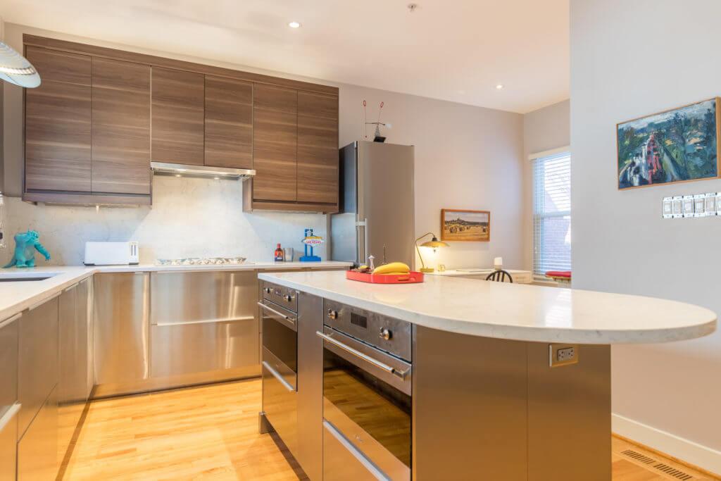 1623460627 840 Islas de cocina 8 ideas para tu nueva cocina