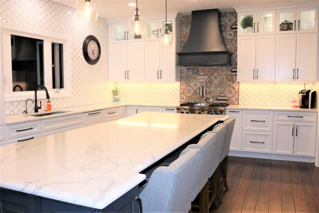 1623460628 334 Islas de cocina 8 ideas para tu nueva cocina