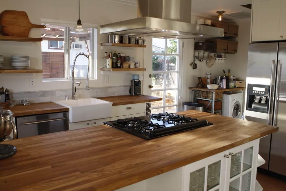 1623460629 612 Islas de cocina 8 ideas para tu nueva cocina