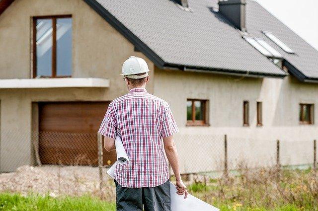 Cuántocuesta reformas una vivienda