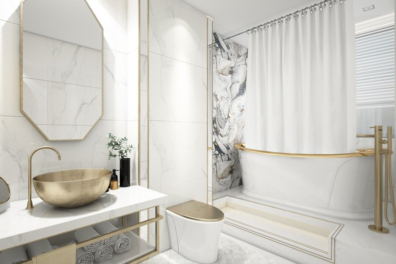 Instalacion de baldosas de marmol para banos pros y contras.jpgkeepProtocol