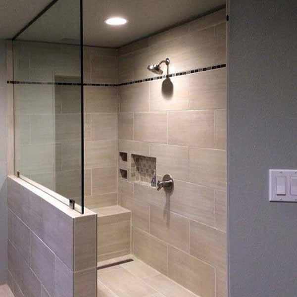 reformas baños valencia