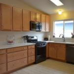 Como elegir el hardware perfecto para gabinetes de cocina