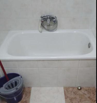 cambio de bañera por plato de ducha plan económico valencia