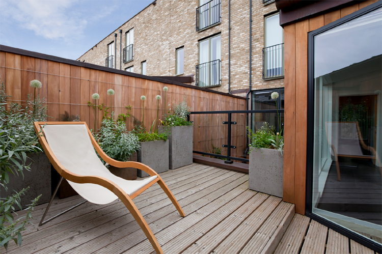 1632876286 324 Como crear un jardin con balcon